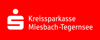 Kreissparkasse Miesbach-Tegernsee