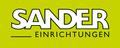 Möbel Sander GmbH Jobs