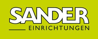 96974026f836b6 Arbeitgeber  Möbel Sander GmbH
