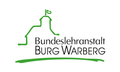 Bundeslehranstalt Burg Warberg e.V.