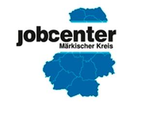 Jobcenter Märkischer Kreis