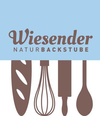 Bäckerei Wiesender GmbH & Co. KG