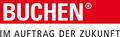 BUCHEN UmweltService GmbH Standort Stade