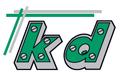 K. Domeier GmbH