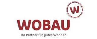 Wohnungsbau GmbH