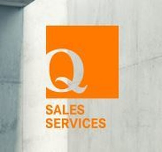 Q-Sales-Services GmbH