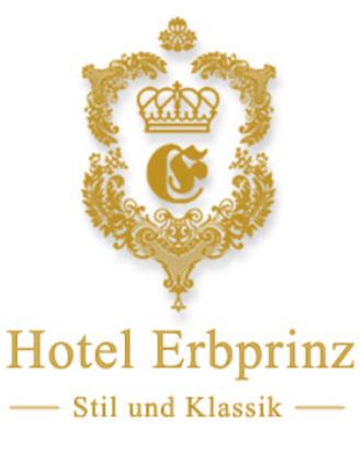 "Hotel ""Erbprinz"" Ludwigslust Günzle / Schwichtenberg GbR"
