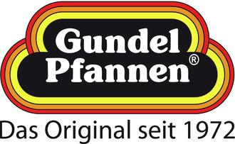 Gundel Pfannen Niederschweiberer & Schenk GbR