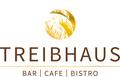 Treibhaus Pullach