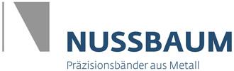 Nussbaum Metallhandel GmbH