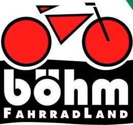 Böhm Fahrradland GmbH