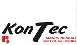 KonTec Maschinenbau