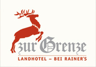 LANDHOTEL ZUR GRENZE / Rainer Gastronomie GmbH
