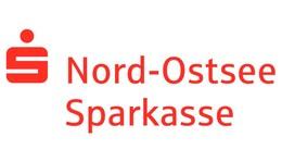 Nospa - Nord-Ostsee Sparkasse