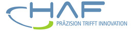 HAF Präzisionstechnik