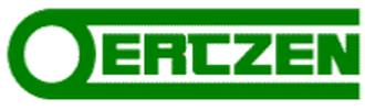 Oertzen Holthusen GmbH