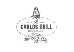 CARLOS GRILL - Restaurante & Bar