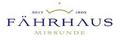 Fährhaus Missunde GmbH