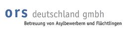 ORS Deutschland GmbH, c/o WTS Management Services GmbH