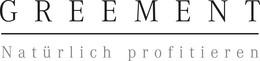 GREEMENT GmbH