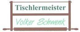 Tischlerei Volker Schwenk
