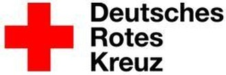 DRK Kreisverband Herne und Wanne-Eickel e.V.
