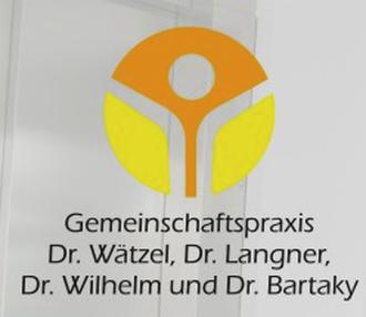 Gemeinschaftspraxis Dr. Wätzel, Dr. Langner, Dr. Wilhelm und Dr. Bartaky
