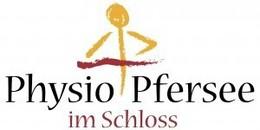 Physio Pfersee im Schloss