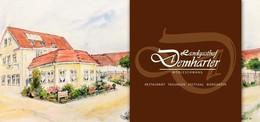 Landgasthof Demharter