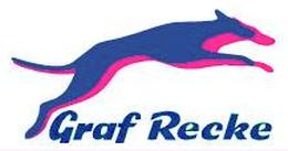 Graf Recke GmbH
