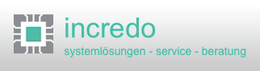 incredo GmbH