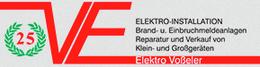 Elektro Voßeler