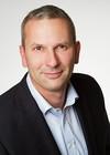 Herr Dr.-Ing. André Kasper