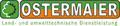 Ostermaier GmbH Jobs