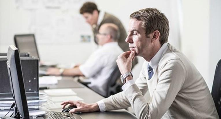 Stellvertretenden Betriebs-/Niederlassungsleiter ( m/w )  im Bereich Sicherheit