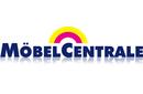 Möbel-Centrale GmbH Schongau
