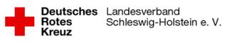 DRK Landesverband Schleswig-Holstein