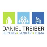 Daniel Treiber-Haustechnik