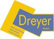 Dreyer GmbH