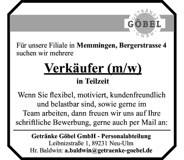 Ungewöhnlich Getränke Göbel Fotos - Wohnzimmer Dekoration Ideen ...