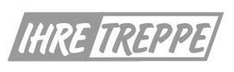Ihre Treppe GmbH