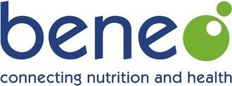 BENEO GmbH