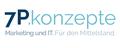 7P.konzepte GmbH
