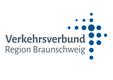 Verkehrsverbund Region Braunschweig GmbH