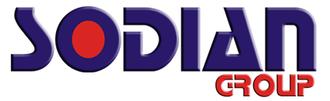 Sodian Deutschland GmbH