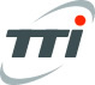 Techtronic Industries CE GmbH