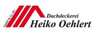 Heiko Oehlert GmbH & Co. KG