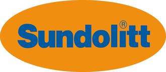 Sundolitt GmbH