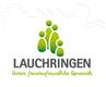 Gemeindeverwaltung Lauchringen