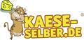 MilkySky GmbH